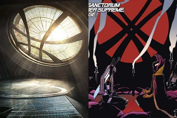 sanctum-sanctorum
