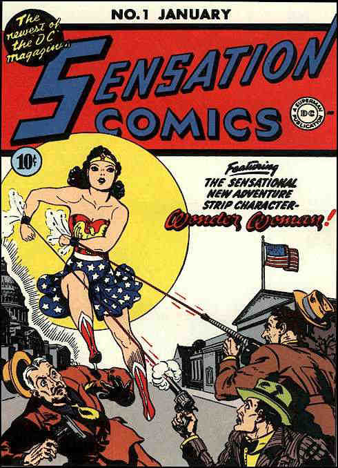 sensation_comics_capa_plano_critico
