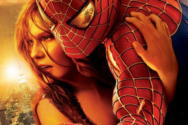 spider2-movie