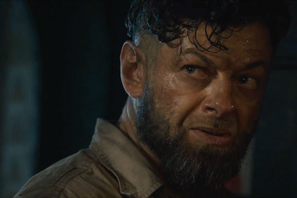 avengers-age-of-ultron-trailer-1-andy-serkis