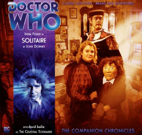 dr-who-companion-chronicles-solitaire-doctor-who-plano-critico