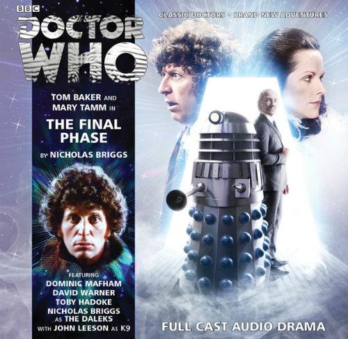 final_phase_doctor-who-plano-critico