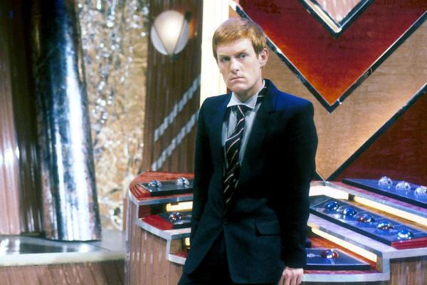 mawdryn-undead-doctor-who-plano-critico