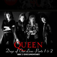 Queen_Days_of_Our_Lives-