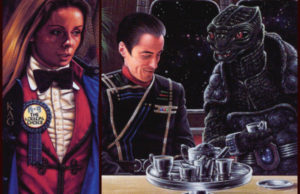 the-well-mannered-war-a-guerra-bem-educada-doctor-who-plano-critico-4-doutor-romana