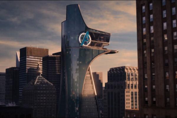 avengers-tower
