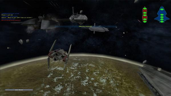 battlefront-ii-1
