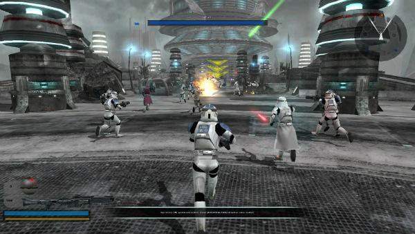 battlefront-ii-2