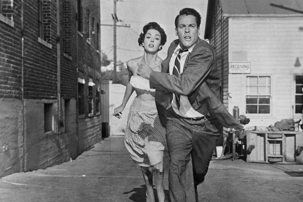 bodysnatchers-1956