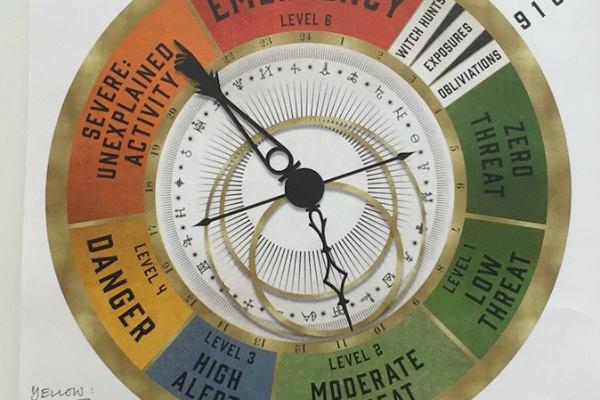 clock-macusa