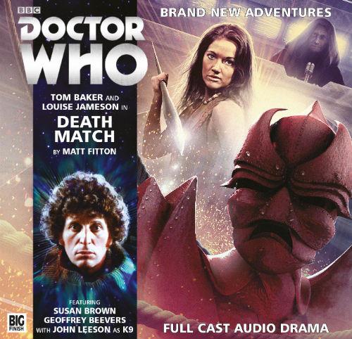 deathmatch_doctor-who-plano-critico