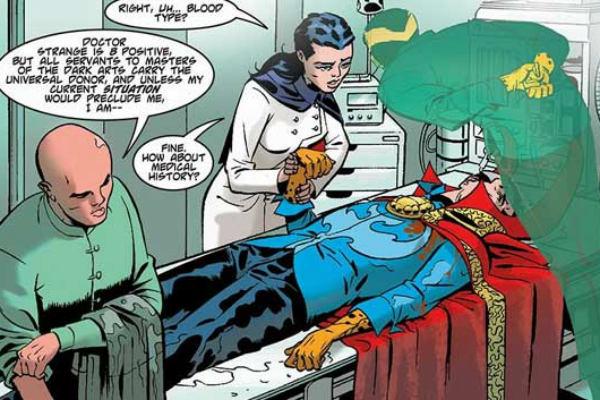 doctor-strange-oath