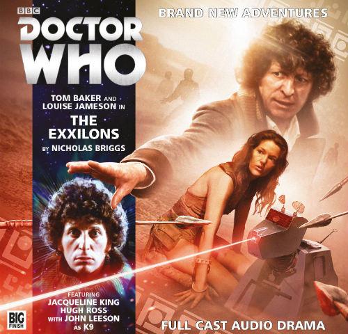 doctor-who_theexxilons_plano-critico