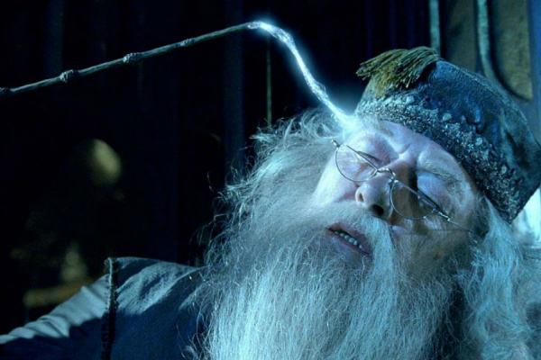 dumbledore-pensieve
