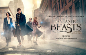 fantastic-beasts-ost