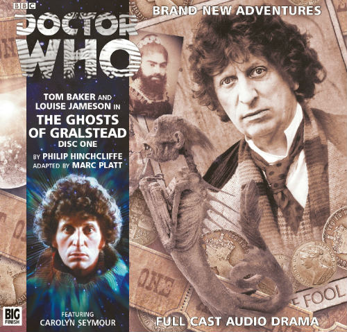 ghostsofgralstead-plano-critico-doctor-who