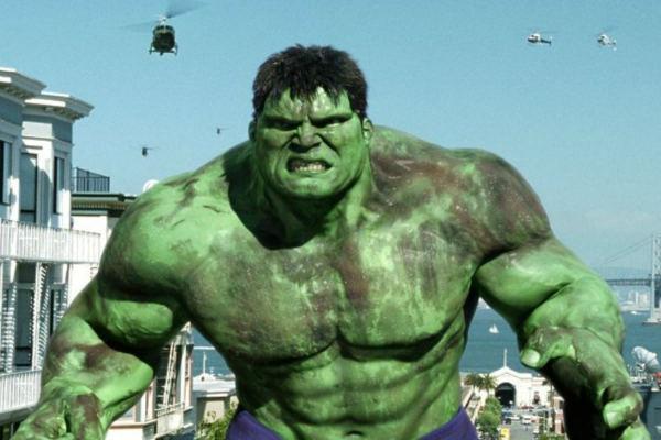 hulk-2003