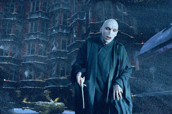 lord-voldemort-order-of-the-phoenix
