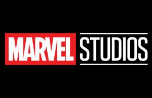 marvel-studios-logo-2016