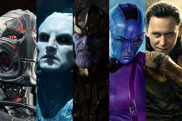 marvel-villains-ucm
