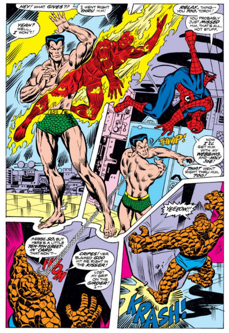 namor-quarteto-fantastico-homem-aranha-plano-critico