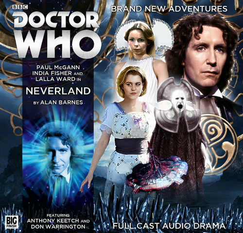 neverland_doctor-who-plano-critico