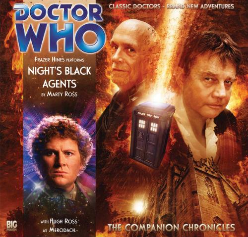 nightsblackagents_doctor-who-plano-critico