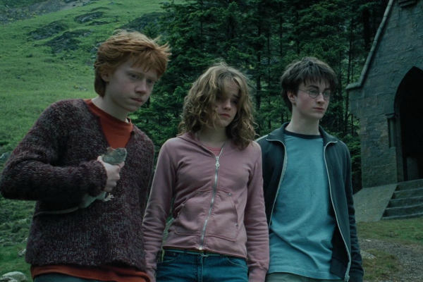 prisoner-of-azkaban-movie