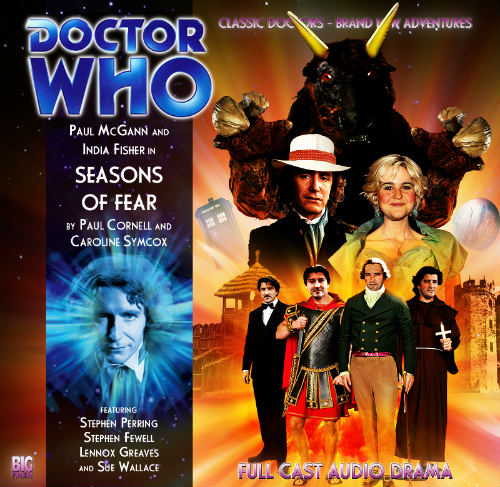 seasons_of_fear_doctor-who-plano-critico