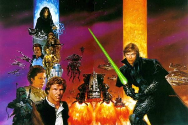 star-wars-dark-empire