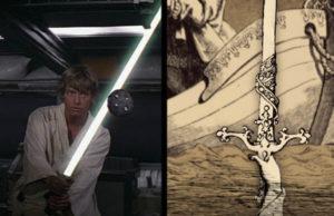 star-wars-legacy-revealed