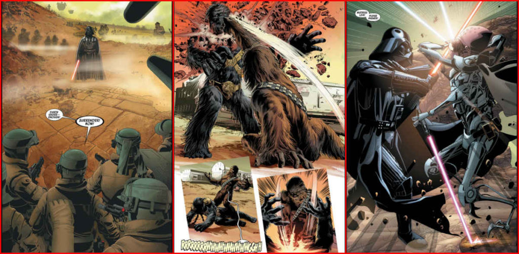 star_wars_a_queda_de_vader_pages_plano_critico