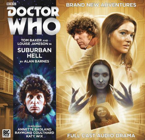 suburbanhell_doctor-who-plano-critico