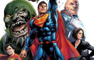 superman-action-comics-path-of-doom-comic-caminho-da-perdicao-renascimento-plano-critico