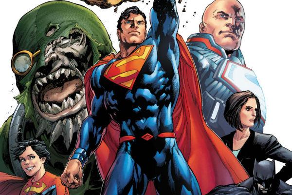 superman-action-comics-path-of-doom-comic-caminho-da-perdicao-renascimento-plano-critico