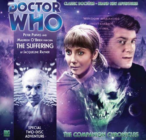 the-suffering-doctor-who-plano-critico