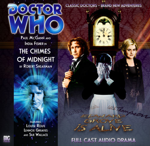 the_chimes_of_midnight_doctor-who-plano-critico