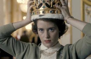 the_crown_temporada_1_plano_critico