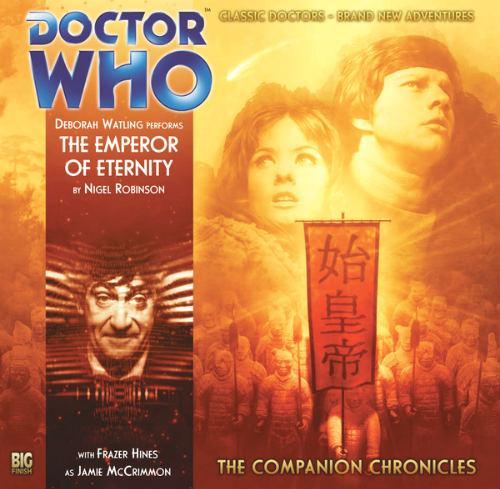 theemperorofeternity_doctor-who-plano-critico