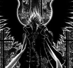 trinity-blood-01