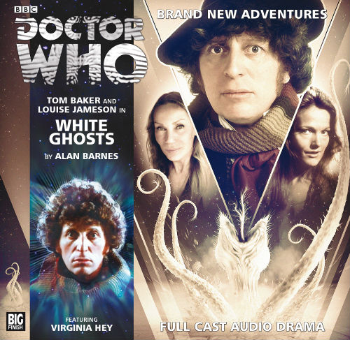 whiteghosts-plano-critico-doctor-who