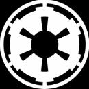 a-rebeliao-star-wars-plano-critico