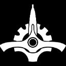 ascensao-do-imperio-star-wars-plano-critico