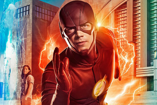 crossover-invasion-the-flash-plano-critico