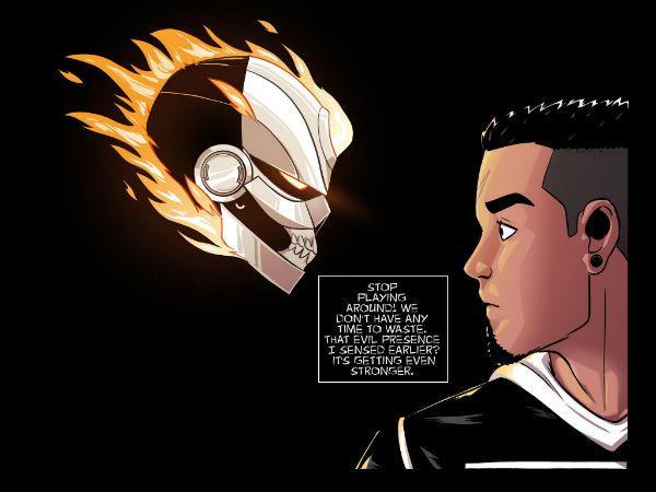 ghost-rider-x-mas-special-infinite-comic-1-motorista-plano-critico
