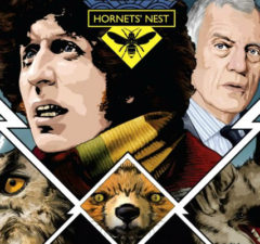 hornets_nest_stuff_of_nightmares-doctor-who-plano-critico