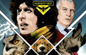 hornets_nest_stuff_of_nightmares-doctor-who-plano-critico