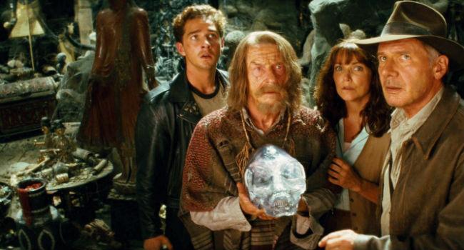 indiana-jones-and-the-kingdom-of-the-crystal-skull-plano-critico