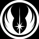 legacy-star-wars-plano-critico