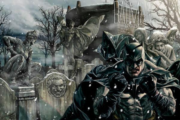 batman-noel-lee-bermejo-plano-critico